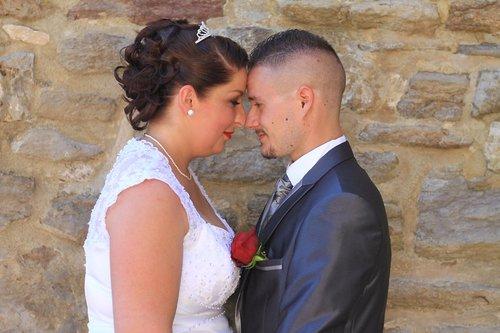 Photographe mariage - Philippe Heliot - photo 3