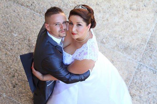 Photographe mariage - Philippe Heliot - photo 2