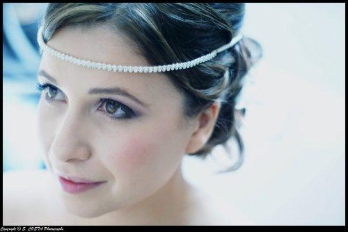 Photographe mariage - Sandrine Costa Photographe - photo 34