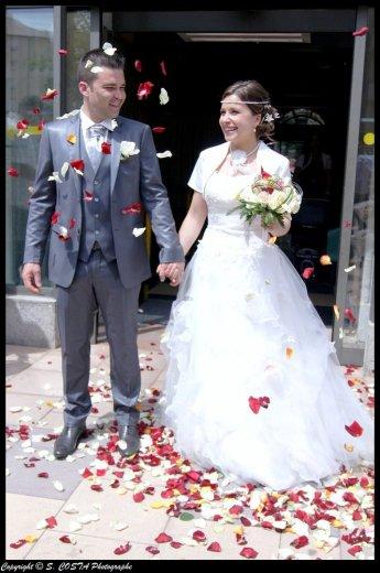 Photographe mariage - Sandrine Costa Photographe - photo 46