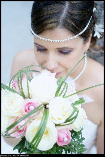 Photographe mariage - Sandrine Costa Photographe - photo 38