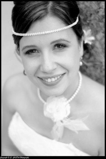Photographe mariage - Sandrine Costa Photographe - photo 39