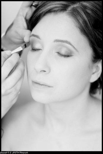 Photographe mariage - Sandrine Costa Photographe - photo 33