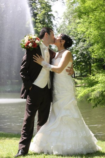 Photographe mariage - www.123timeline.com - photo 3