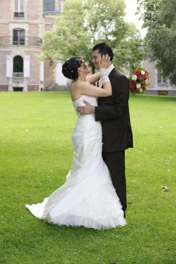 Photographe mariage - www.123timeline.com - photo 4