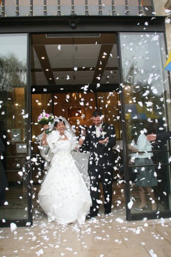 Photographe mariage - www.123timeline.com - photo 16