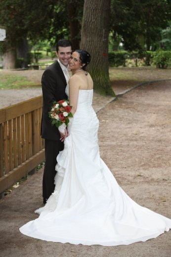 Photographe mariage - www.123timeline.com - photo 5