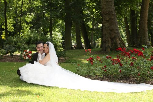 Photographe mariage - www.123timeline.com - photo 2