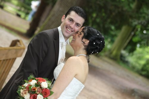 Photographe mariage - www.123timeline.com - photo 6