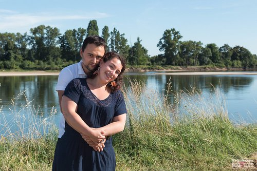 Photographe mariage - Marie-Dominique RIGOLET - photo 47