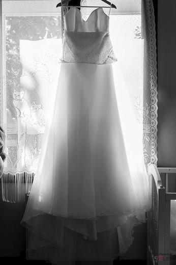 Photographe mariage - Marie-Dominique RIGOLET - photo 76