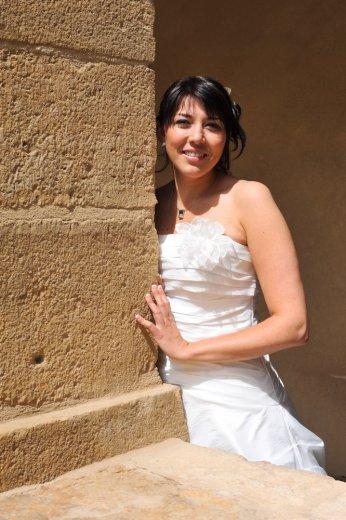 Photographe mariage - Rachel Rocherieux Photographe - photo 20