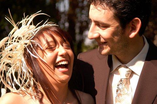 Photographe mariage - Rachel Rocherieux Photographe - photo 27