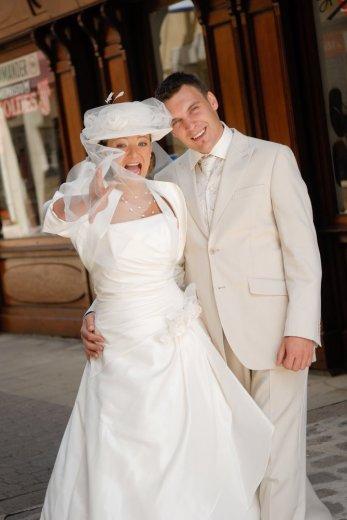 Photographe mariage - Rachel Rocherieux Photographe - photo 12