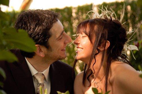 Photographe mariage - Rachel Rocherieux Photographe - photo 29
