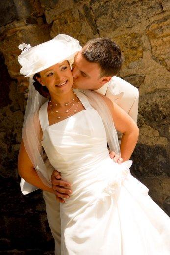 Photographe mariage - Rachel Rocherieux Photographe - photo 13