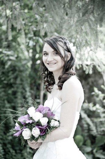 Photographe mariage - Rachel Rocherieux Photographe - photo 36