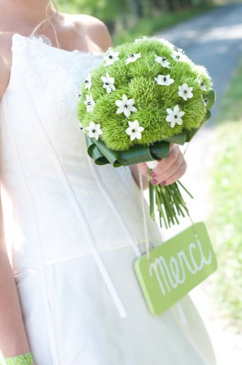 Photographe mariage - Rachel Rocherieux Photographe - photo 35