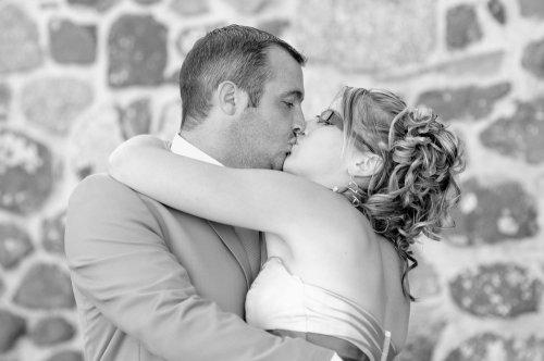 Photographe mariage - Rachel Rocherieux Photographe - photo 37