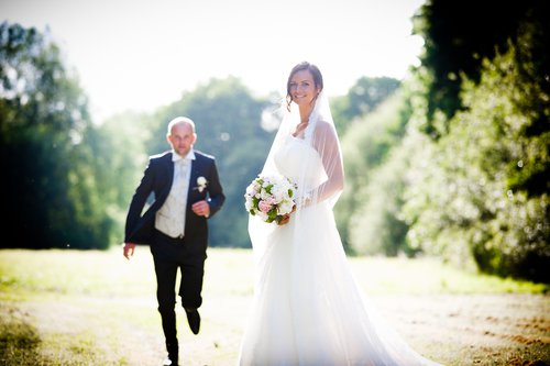 Photographe mariage - Vincent Van Loyen - photo 26