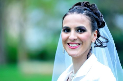 Photographe mariage - RAVELOMANANTSOA TANTELY - photo 24