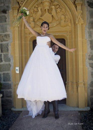 Photographe mariage - Fredd Photography - photo 9