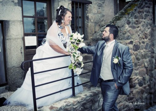 Photographe mariage - STUDIO LIFE EVENTS Photography - photo 12