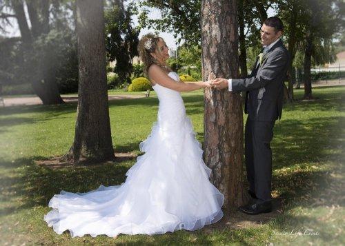 Photographe mariage - STUDIO LIFE EVENTS Photography - photo 9