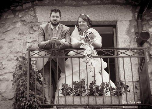 Photographe mariage - Fredd Photography - photo 8