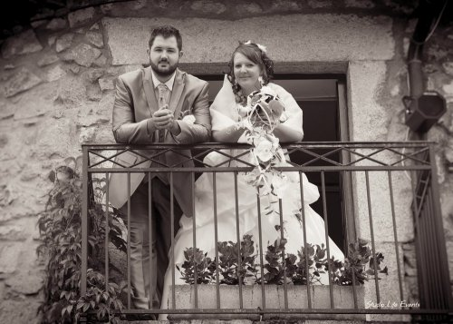 Photographe mariage - STUDIO LIFE EVENTS Photography - photo 8