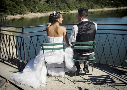 Photographe mariage - Fredd Photography - photo 10