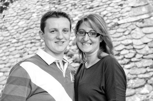 Photographe mariage - Rachel Rocherieux Photographe - photo 54