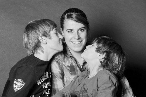 Photographe mariage - Rachel Rocherieux Photographe - photo 44