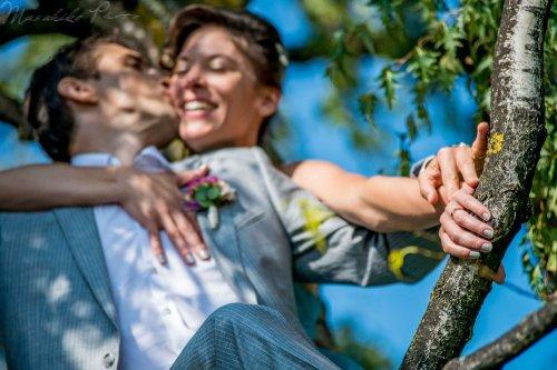 Photographe mariage - Masahiko Photo - photo 36