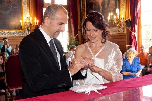 Photographe mariage - Marc Terranova - photo 3