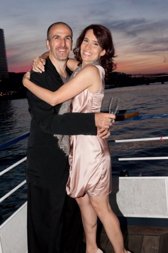Photographe mariage - Marc Terranova - photo 15