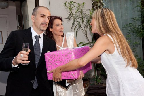 Photographe mariage - Marc Terranova - photo 10