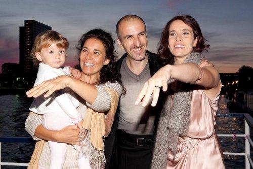 Photographe mariage - Marc Terranova - photo 16