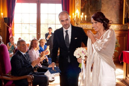 Photographe mariage - Marc Terranova - photo 4