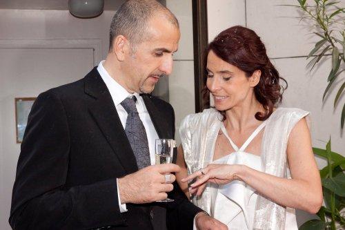 Photographe mariage - Marc Terranova - photo 9