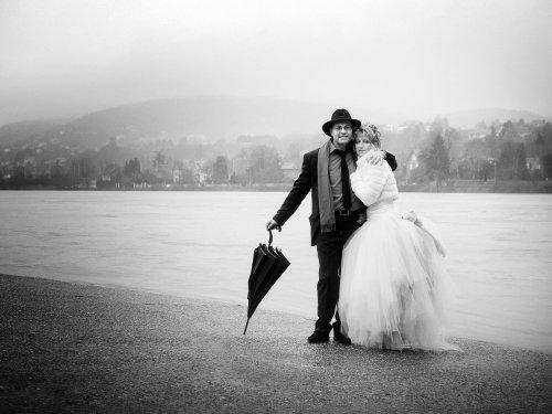 Photographe mariage - Adeline Melliez Photographe - photo 77