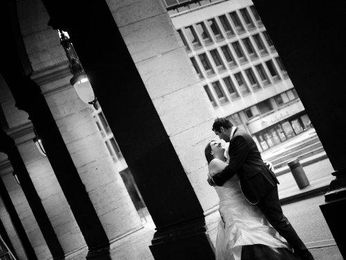 Photographe mariage - Adeline Melliez Photographe - photo 33
