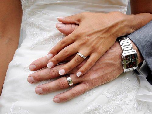 Photographe mariage - Adeline Melliez Photographe - photo 22