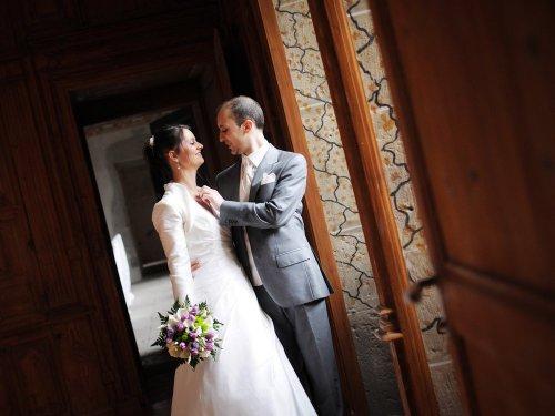 Photographe mariage - Adeline Melliez Photographe - photo 109