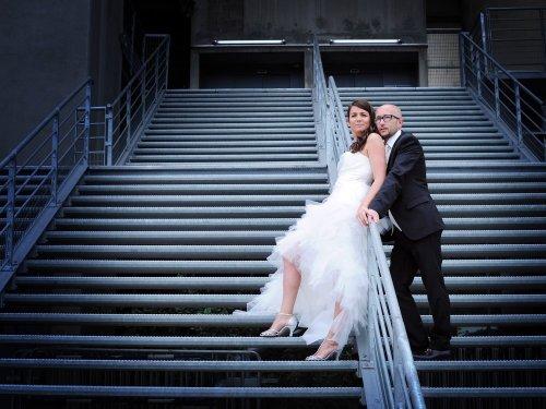 Photographe mariage - Adeline Melliez Photographe - photo 41