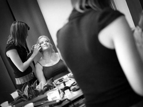 Photographe mariage - Adeline Melliez Photographe - photo 81