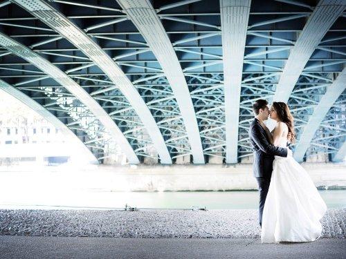 Photographe mariage - Adeline Melliez Photographe - photo 103