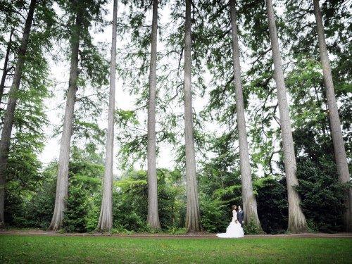 Photographe mariage - Adeline Melliez Photographe - photo 28