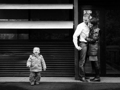 Photographe mariage - Adeline Melliez Photographe - photo 69