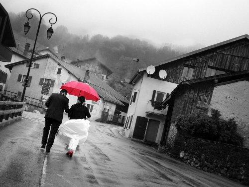 Photographe mariage - Adeline Melliez Photographe - photo 20